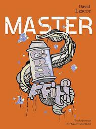Téléchargez le livre :  Master