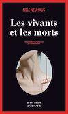 Télécharger le livre :  Les Vivants et les Morts