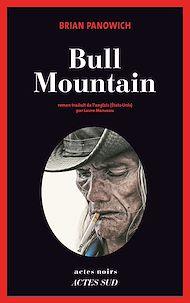 Téléchargez le livre :  Bull Mountain