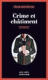 Télécharger le livre :  Crime et châtiment