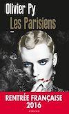 Télécharger le livre : Les Parisiens
