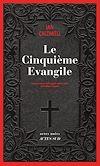 Télécharger le livre :  Le cinquième évangile