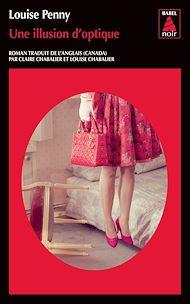 Téléchargez le livre :  Une illusion d'optique