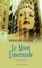 Téléchargez le livre :  Le Mont Émeraude