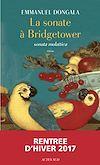 Télécharger le livre :  La Sonate à Bridgetower