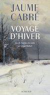 Télécharger le livre :  Voyage d'hiver