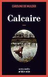 Télécharger le livre :  Calcaire