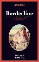 Borderline |