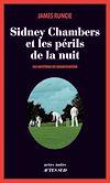 Télécharger le livre :  Sidney Chambers et les périls de la nuit