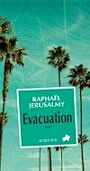Télécharger le livre :  Évacuation