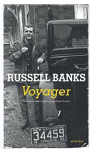 Téléchargez le livre :  Voyager