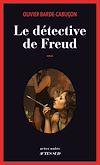 Télécharger le livre :  Le Détective de Freud