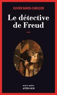 Téléchargez le livre :  Le Détective de Freud