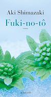 Télécharger le livre :  Fuki-no-tô