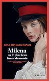 Télécharger le livre :  Milena ou le plus beau fémur du monde