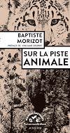 Télécharger le livre :  Sur la piste animale