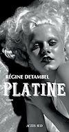 Télécharger le livre :  Platine