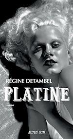 Téléchargez le livre :  Platine