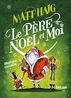 Télécharger le livre :  Le père Noël et moi