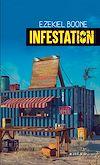Télécharger le livre :  Infestation