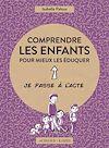 Télécharger le livre :  Comprendre les enfants pour mieux les éduquer