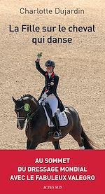 Téléchargez le livre :  La Fille sur le cheval qui danse