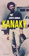 Télécharger le livre :  Kanaky