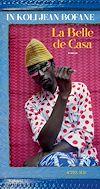 Télécharger le livre :  La Belle de Casa