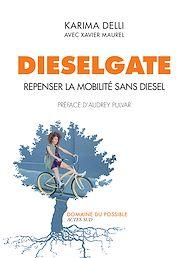Téléchargez le livre :  Dieselgate
