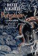Télécharger le livre : Purgatoire : La Divine Comédie (édition bilingue)