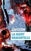Télécharger le livre :  La mort immortelle