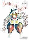 Télécharger le livre :  Hansel et Gretel
