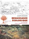 Télécharger le livre :  Renaissance écologique