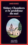 Télécharger le livre :  Sidney Chambers et le problème du mal