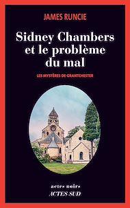 Téléchargez le livre :  Sidney Chambers et le problème du mal