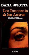 Télécharger le livre :  Les Innocents et les Autres