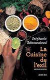 Télécharger le livre :  La Cuisine de l'exil