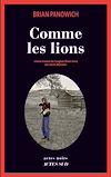Télécharger le livre :  Comme les lions
