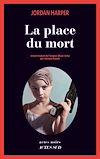 Télécharger le livre :  La Place du mort