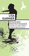 Télécharger le livre :  Psychologie positive et écologie