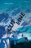Télécharger le livre :  Cut the line