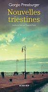 Télécharger le livre :  Nouvelles triestines