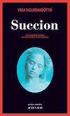 Télécharger le livre :  Succion