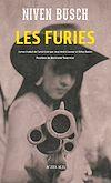 Télécharger le livre :  Les Furies
