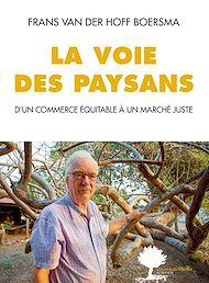 Téléchargez le livre :  La voie des paysans