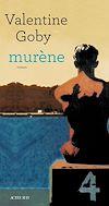 Télécharger le livre :  Murène
