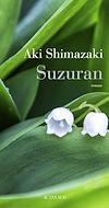 Télécharger le livre :  Suzuran