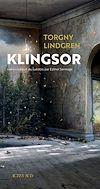 Télécharger le livre :  Klingsor
