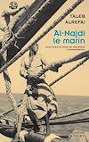 Télécharger le livre :  Al-Najdi le marin