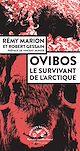 Télécharger le livre : Ovibos